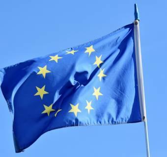 Kurs euro do dolara (EUR/USD) rośnie po danych ze Strefy Euro: Szwajcaria rynek pracy i bilans handlowy, Niemcy klimat biznesowy GfK