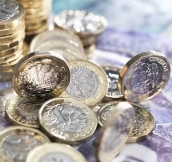 Kursy walut: euro oraz funta brytyjskiego - na co powinieneś zwrócić uwagę w przyszłym tygodniu