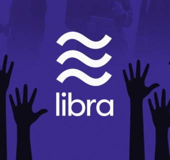 """Libra Coin: Facebook, rynkowi giganci, sieć blockchain i """"kryptowaluta"""" - znamy pierwsze oficjalne szczegóły"""