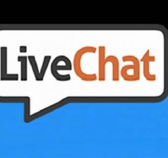 LiveChat publikuje wyniki za 2018 r. Rekordowy rok w historii spółki