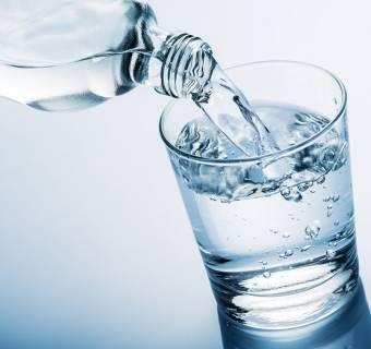 Manipulacja czystej wody? AQT Water - spółka, która zgubiła akcje i pomieszała liczby w sprawozdaniu finansowym