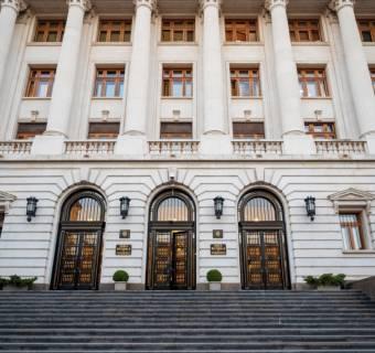 mBank z kolejnym kandydatem na przejęcie jego udziałów od Commerzbanku