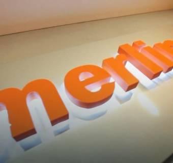 Merlin Group rozpoczyna współpracę z Krypto Jam. Spółka będzie tokenizować lojalność dzięki blockchain