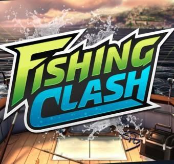 Na łowieniu wirtualnych ryb da się zarobić - Ten Square Games szacuje niemal 90% wzrost przychodów