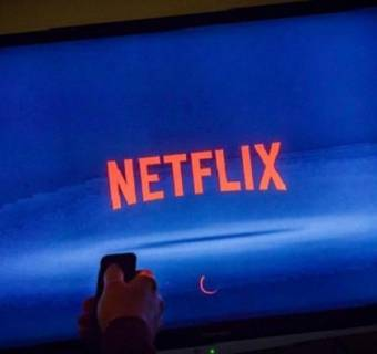 Netflix przedstawia wyniki kwartalne. Akcje spółki w górę