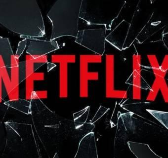 Netflix wystraszył inwestorów – akcje w dół o 12%