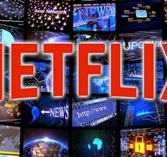 Netflix z wynikami kwartalnymi. Czy Disney i Apple zagrażają pozycji spółki?