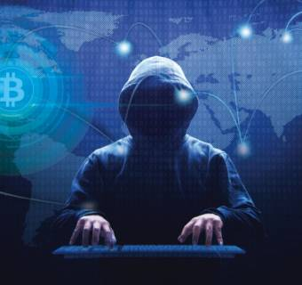 Bitcoin nie taki straszny. Terroryści wciąż wolą gotówkę od kryptowalut