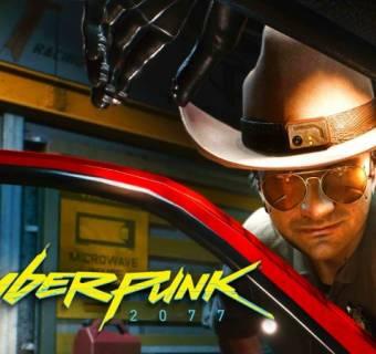 Niedopracowany Cyberpunk 2077 ciąży CD Projekt. Urzędnicy sprawdzą czy podczas premiery nie oszukano klientów