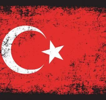 Niepewne perspektywy dawnego imperium. Co kryje się za problemami Turcji?
