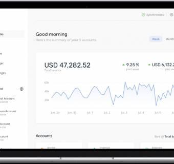 Nowa aplikacja Ledger Live do obsługi portfeli sprzętowych. Po co i jak z niej korzystać?