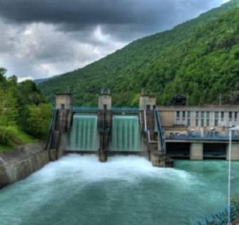 OZE (odnawialne źródła energii) szansą na rozwiązanie problemu zużycia energii przez kopanie BTC