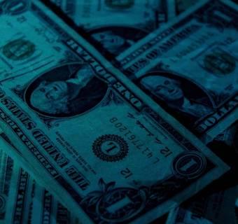 Państwowe waluty cyfrowe- konkurencja dla Bitcoina?