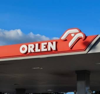 PKN Orlen ogłosił wezwanie na sprzedaż akcji spółki Energa