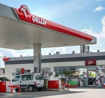 PKN Orlen przedstawił wyniki finansowe za 2018 r. Poznaj dalsze ambitne plany spółki