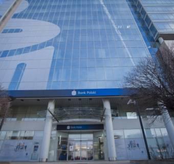 PKO BP i blockchain - innowacyjna technologia w największym polskim banku