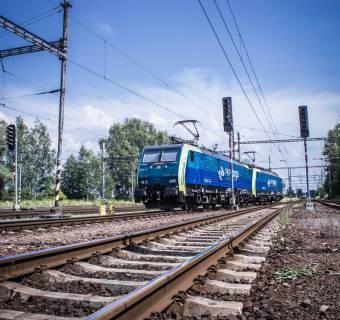 PKP Cargo przedstawia szacunkowe wyniki za 2019 r.