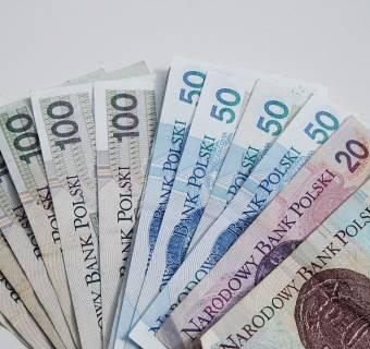 Płaca minimalna 2020 – czego można się spodziewać?