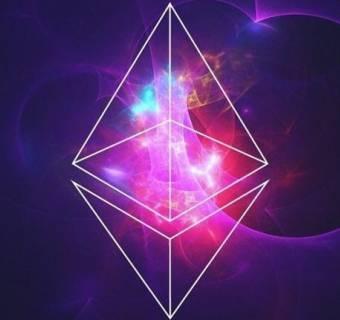 Plasma Cash już prawie gotowa - poinformował twórca Ethereum, Vitalik Buterin. Jak to działa?