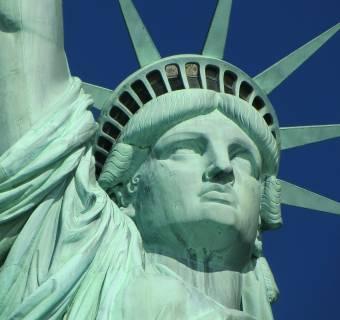 PMI dla usług i przemysłu w Stanach Zjednoczonych- w jakiej kondycji jest najważniejsza gospodarka świata?