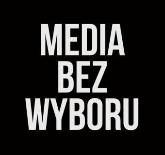 Podatek od reklam - pieniądze trafią do NFZ, TVP i... parafii