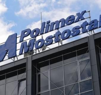 Polimex-Mostostal z wynikami finansowymi za I kwartał 2020 r. Akcje spółki zyskują 12%