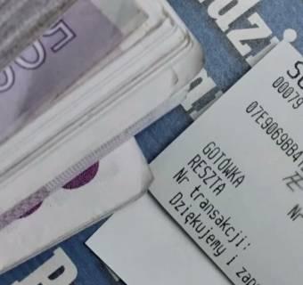 """""""Polski król bitcoinów i jego powiązania"""" - sensacyjny reportaż Superwizjera TVN na temat giełdy BitBay i odpowiedź prezesa Sylwestra Suszka"""