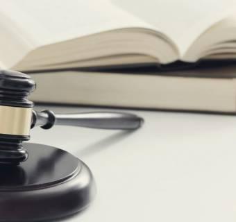 Ponad 20 milionów złotych kary za wprowadzanie frankowiczów w błąd - sąd bezlitosny dla Banku Millennium