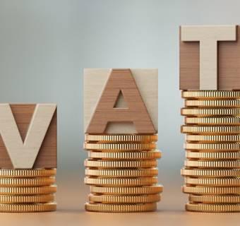 Ponad ćwierć wieku VAT - najważniejszego podatku dla budżetu Polski