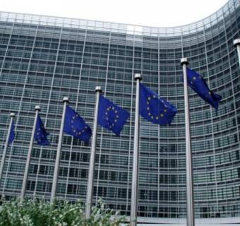 Ponad miliard euro kary za manipulacje na rynku Forex dla pięciu bankowych gigantów