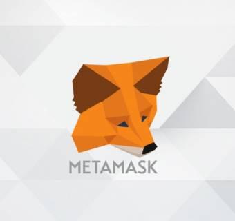 Portfel MetaMask wysyła adresy użytkowników odwiedzanym stronom internetowym