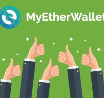 Portfel MyEtherWallet pozwala na wypłatę franków i euro bez weryfikacji KYC