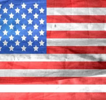 Poznaliśmy najnowszy wskaźnik zaufania Conference Board ze Stanów Zjednoczonych