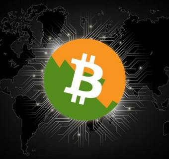 Prawa autorskie do... bitcoina. Czy Craig Wright udowodnił, że jest Satoshim Nakamoto?