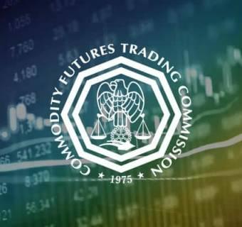 """Prezes CFTC: """"Bitcoin jest potrzebny, bo 2/3 walut narodowych jest nic niewarta"""""""