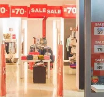 Poważne problemy Gino Rossi i Monnari. Czy spółki odzieżowe mają szansę na poprawę wyników?