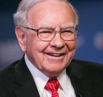 Przetrwać bessę, czyli jak strategia Warrena Buffetta może pomóc przeciętnemu Kowalskiemu?