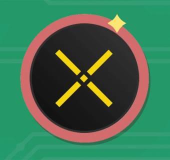 Pundi X (NPXS) - co musisz o nim wiedzieć? Opis kryptowaluty, historia, notowania, opinie