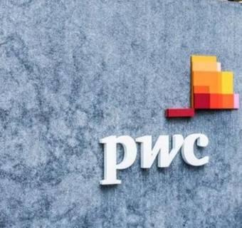 PwC uruchamia narzędzie do kontroli sieci Bitcoina (BTC) i nie tylko