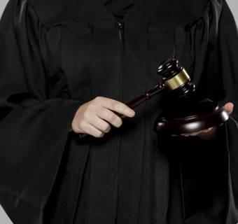 PZU przegrywa w sądzie. 50 milionów kary od UOKiK sprzed ponad dekady utrzymane