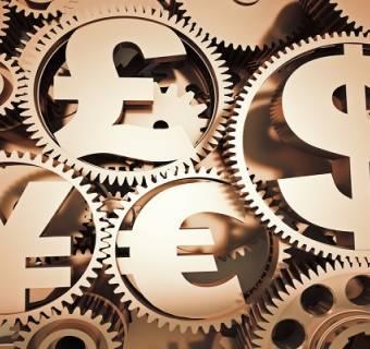 Realny kurs walutowy - czym jest i co nam mówi?