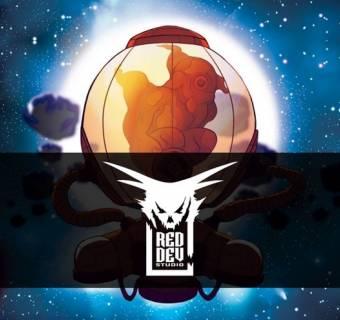 Red Dev Studio debiutuje na GPW - od crowdfundingu do NewConnect