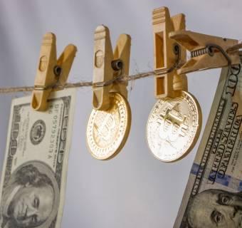 Rekordowy 2018 r. - z rynku kryptowalut skradziono ponad 1,7 mld dolarów