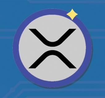 Ripple (XRP) - co musisz o nim wiedzieć? Opis kryptowaluty, historia, notowania, opinie