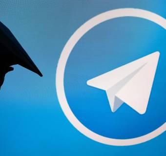 Rosja odblokuje dostęp do komunikatora Telegram, jednak pod jednym warunkiem…