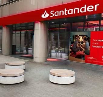 Santander Bank Polska ze wstępnymi wynikami za IV kwartał 2020 r.