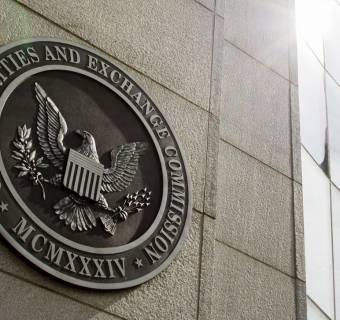 SEC szuka narzędzi do monitorowania sieci blockchain