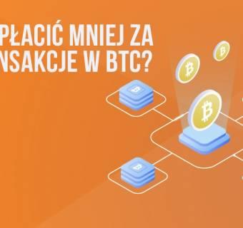 Segwit, czyli dlaczego przepłacasz za transakcje w bitcoinie?   #24 Kurs BTC od zera