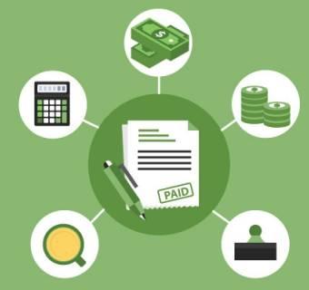 Smart kontrakty - co warto wiedzieć?