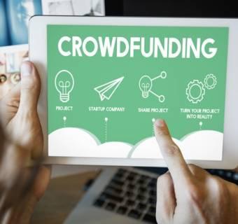 Spółki, które pozyskały kasę w ramach crowdfundingu. Ile z nich rozpoczęło przygodę z giełdą? Raport crowdfundingowy